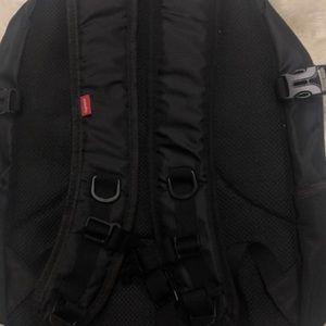 Supreme Bags - Supreme Backpack